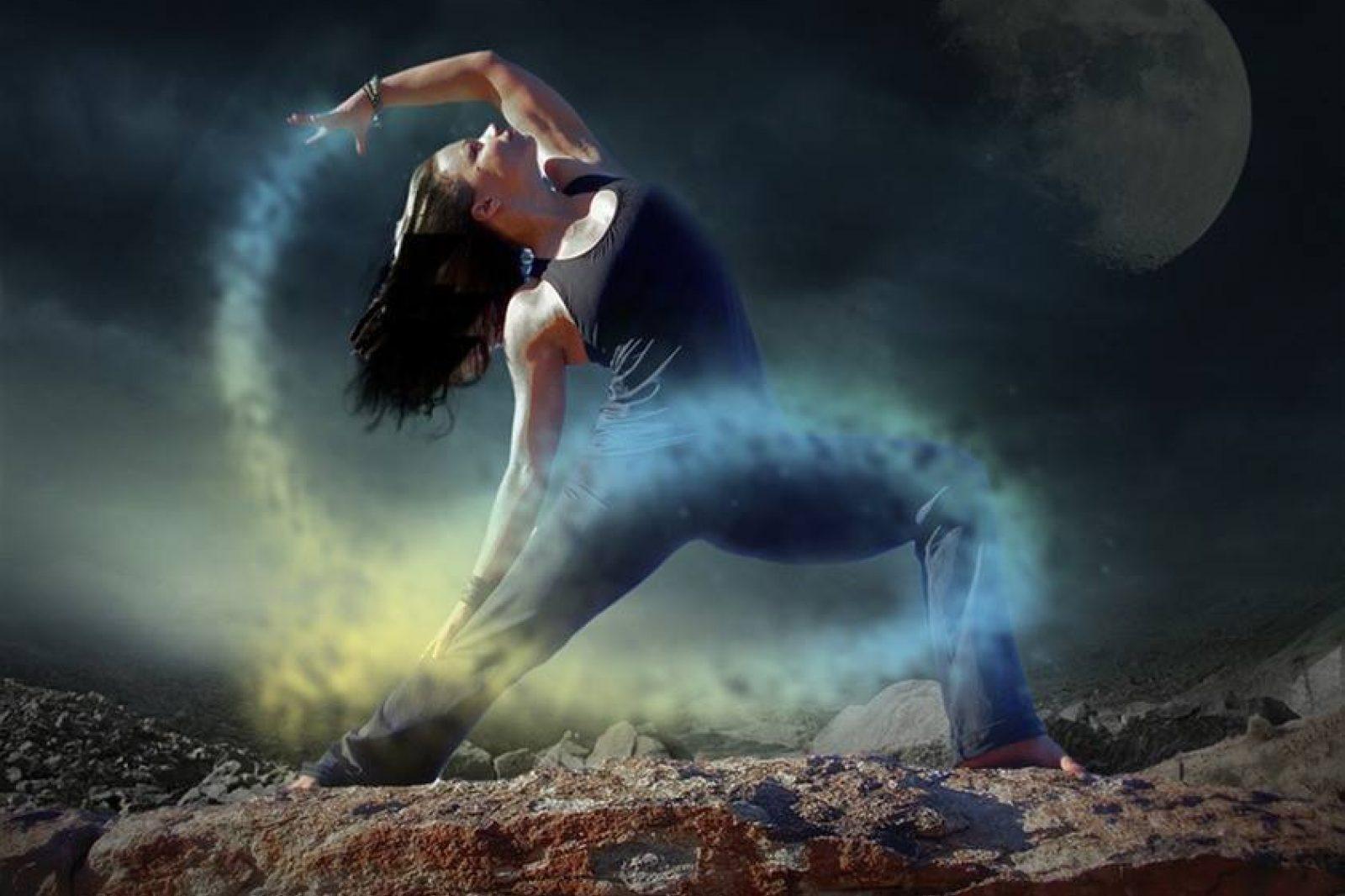 13 08 2017 Energy Dance