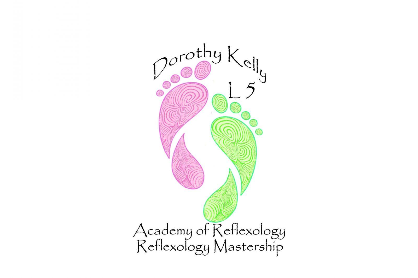 Dorothy Kelly Embedded Main