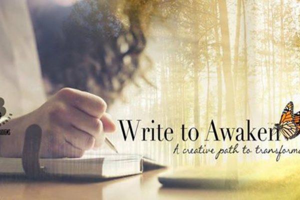 13 May Creative Writing