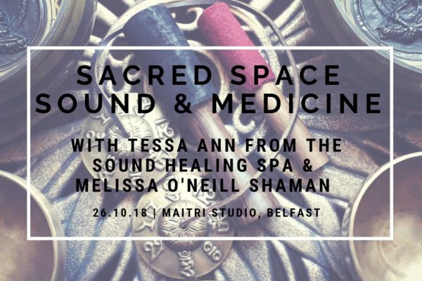 26Th Oct Workshop With Tessa