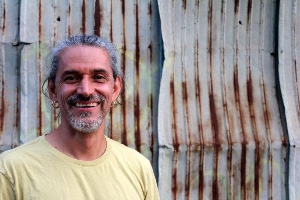 Ruben Vasquez Eryt