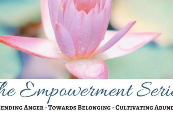 Empowerment 27Th Feb