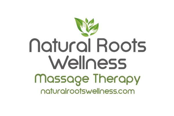 Natural Roots Wellness 4Th Jan 2019