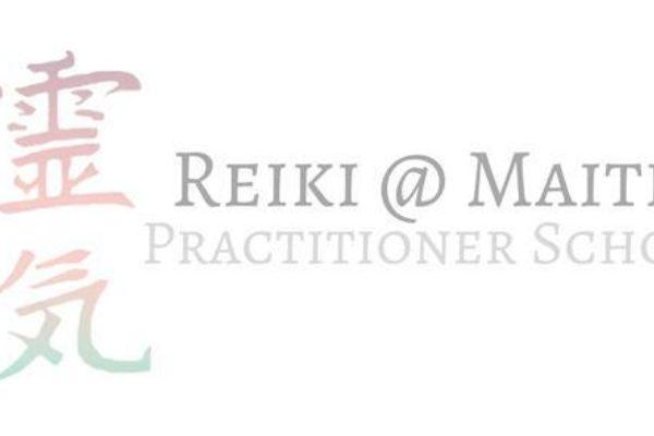 Reiki@maitri