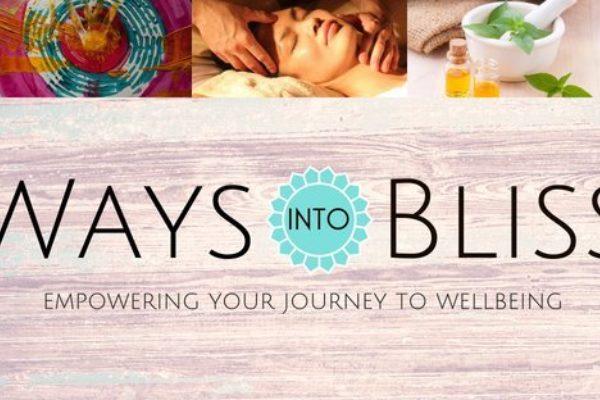 Way To Bliss Fair 22 Sept