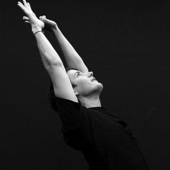 Steven Yoga Profile Pic August 2020