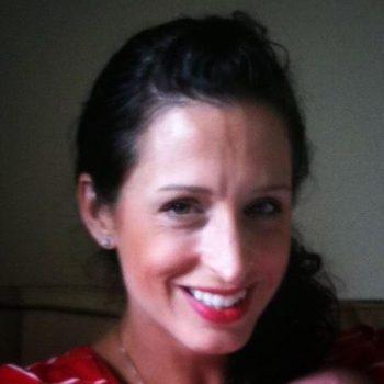 Adrienne Caldwell Profile Pic 3