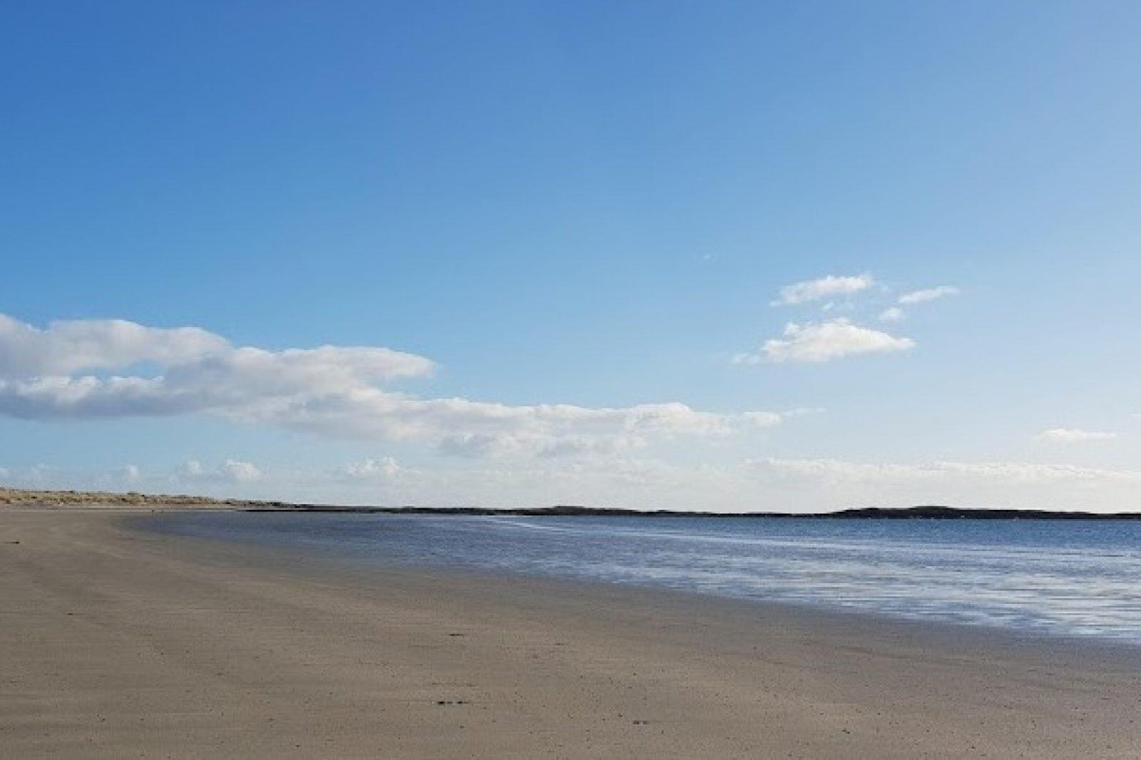 Clean Beach2