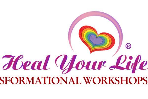 Hyl Workshops Logo